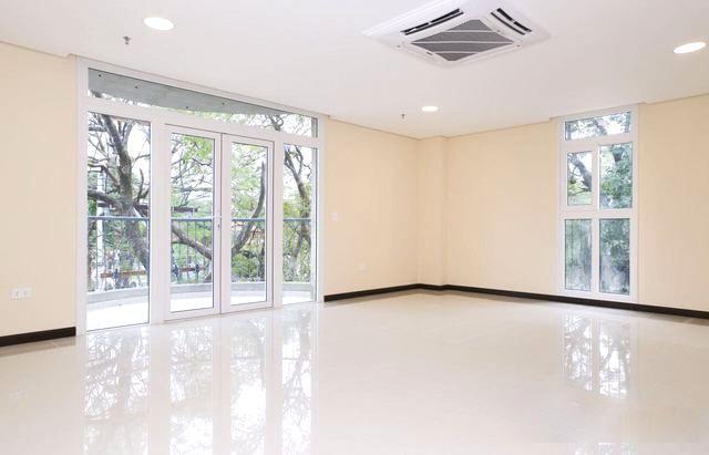 Foto Departamento en Alquiler en  Manorá,  Santisima Trinidad  Zona Shopping del Sol, Departamento 1A