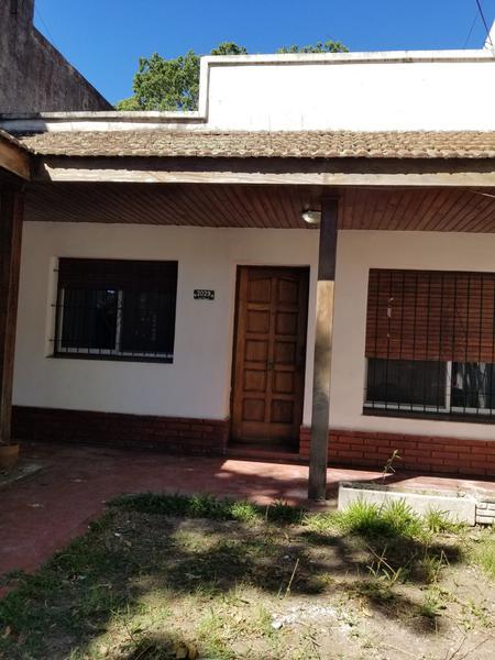 Foto Casa en Alquiler en  Beccar Alto,  Beccar  Intendente Becco al 2000