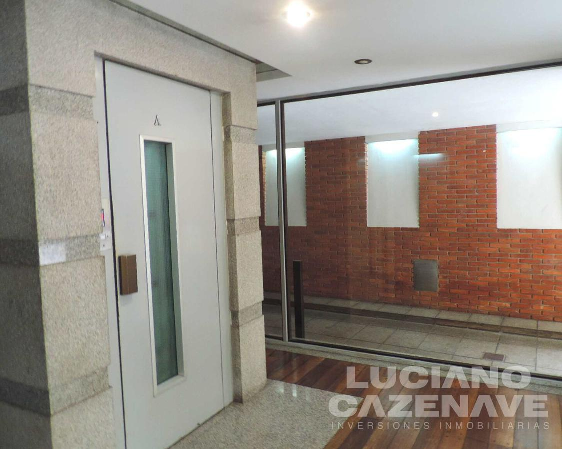Foto Departamento en Venta en  Barrio Norte ,  Capital Federal  TOMAS ANCHORENA al 1500