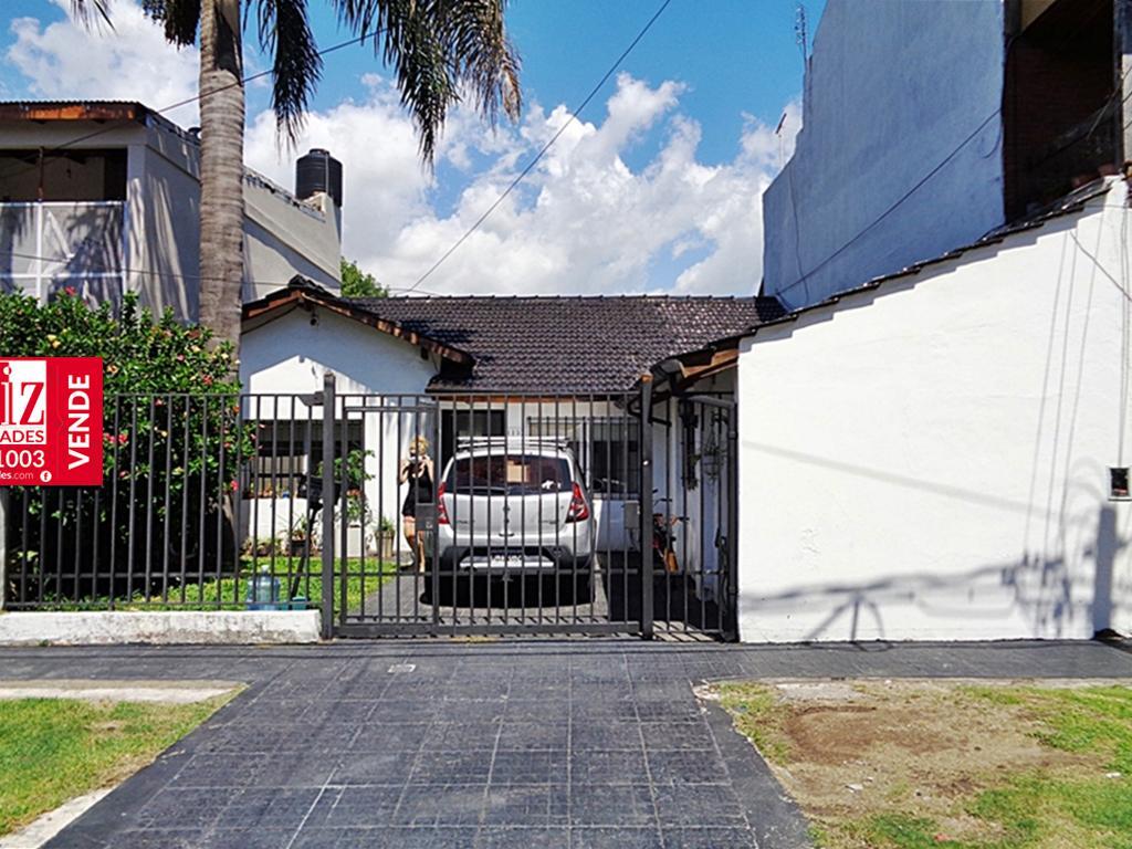 Foto Casa en Venta en  Villa Adelina,  San Isidro  Verduga al 1100