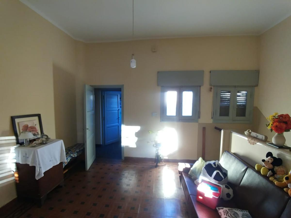 Foto PH en Venta en  Centro,  Cordoba  San Martin al 600