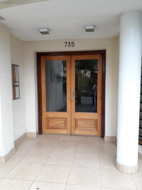 Foto Departamento en Alquiler en  Lomas de Zamora Oeste,  Lomas De Zamora  LORIA al 700