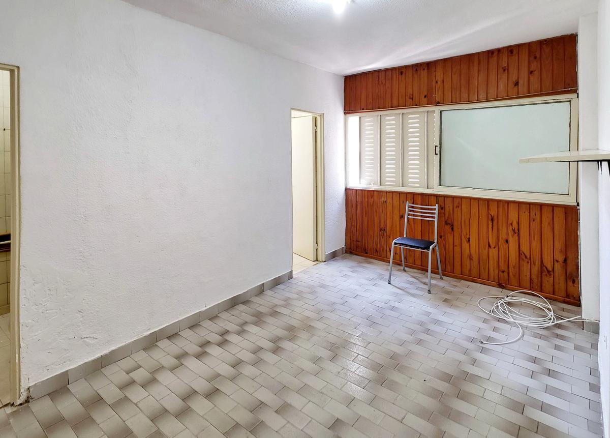 Foto Departamento en Venta en  Caballito ,  Capital Federal  Emilio Mitre al 400
