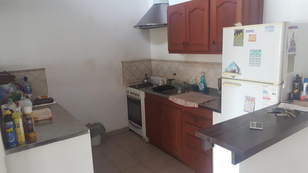 """Foto Casa en Venta en  Federacion ,  Entre Rios  Calle 38 """"A"""" casi Las Magonilias"""