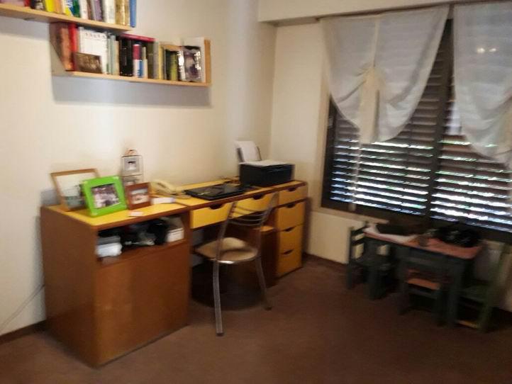 Foto Casa en Venta en  Avellaneda,  Avellaneda  España 179
