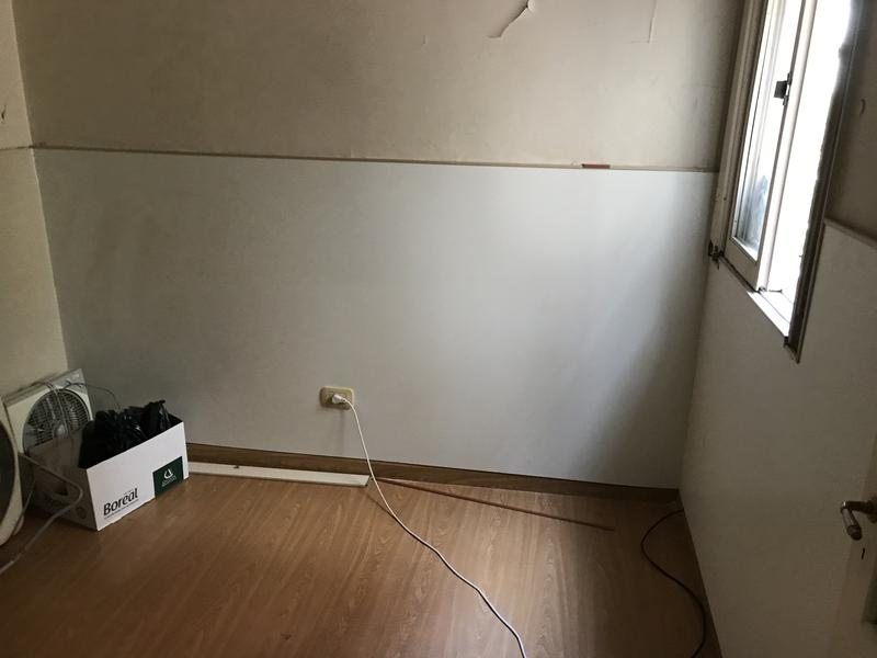 Foto Oficina en Alquiler en  Lomas de Zamora Oeste,  Lomas De Zamora  HIPOLITO YRIGOYEN 9227