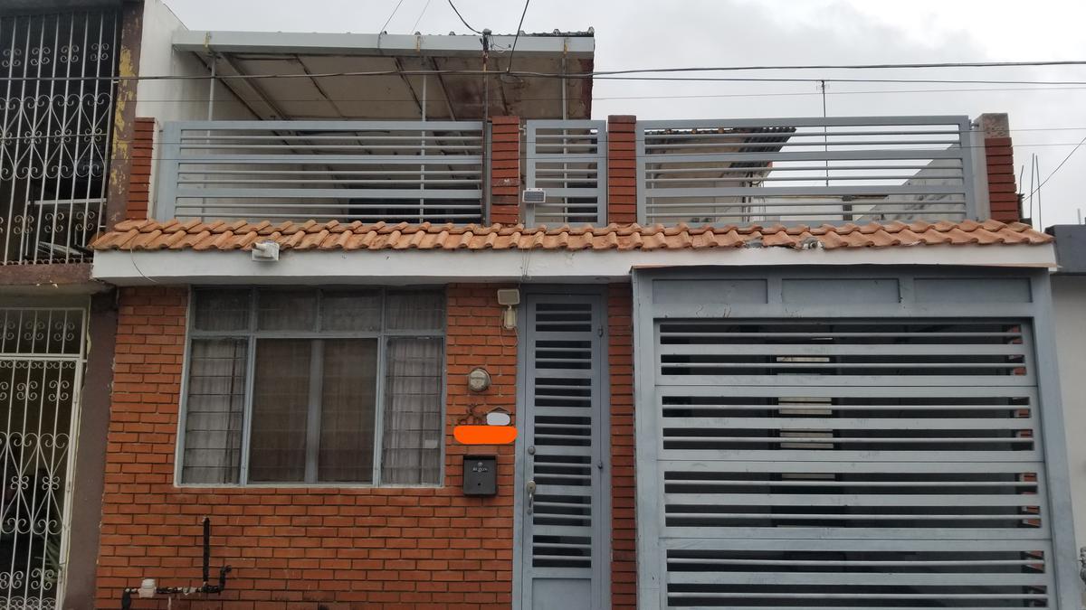 Foto Casa en Venta    en  Jardines de Escobedo,  Gral. Escobedo  Jardines de Escobedo