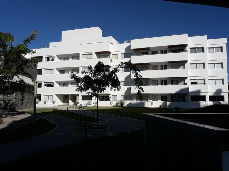 Foto Departamento en Venta en  Jardin Espinosa,  Cordoba  Calmayo y O'Higgins