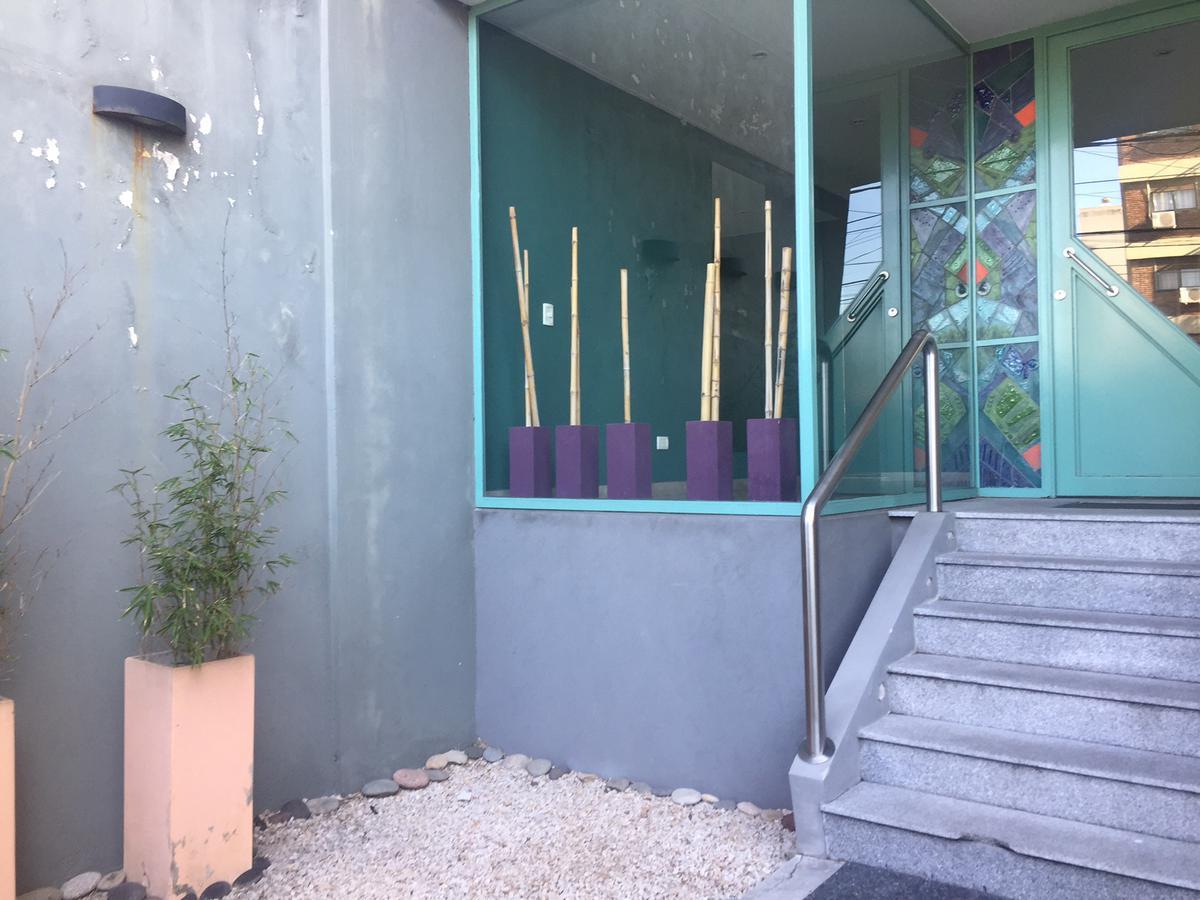 Foto Departamento en Alquiler en  Olivos,  Vicente Lopez  Av. del Libertador 2800