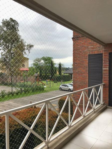 Foto Departamento en Alquiler en  Condominio Tortugas II,  Condominio Tortugas  Av. Patricias Argentinas  al 1100
