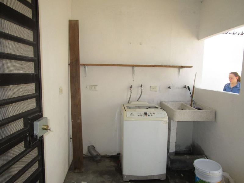 Foto Casa en Renta en  Iltamarindo,  Apodaca  Iltamarindo