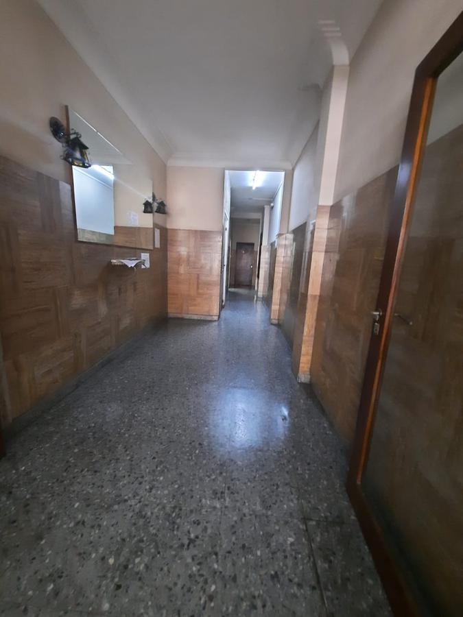 Foto Departamento en Venta en  Lourdes,  Rosario  Urquiza al 2500