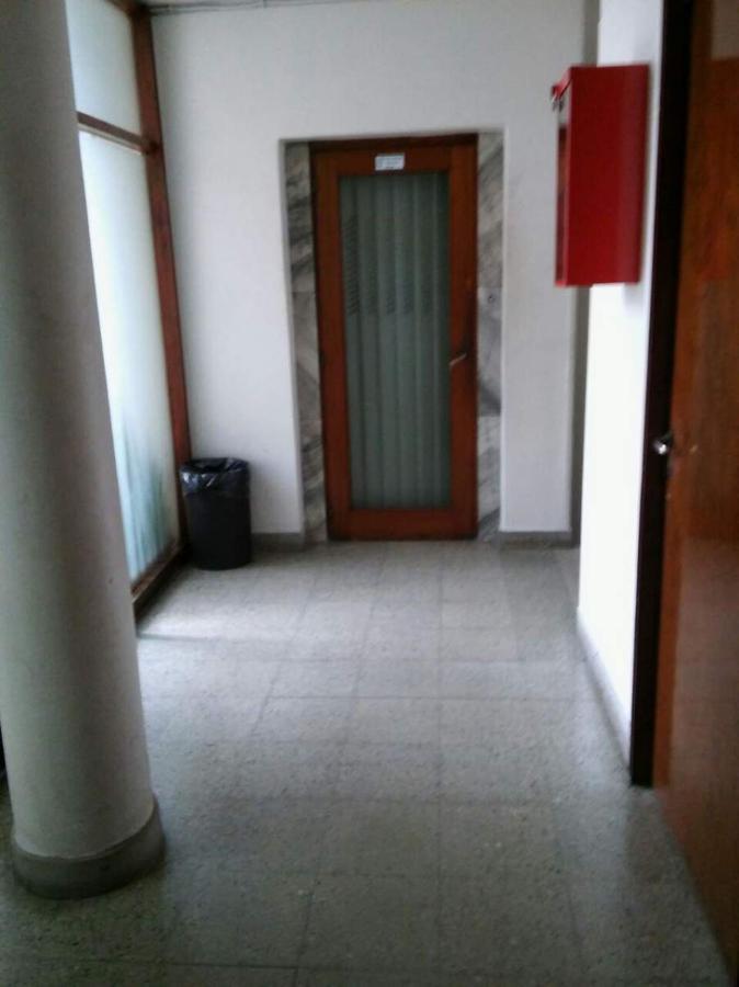 Foto Oficina en Venta en  Centro,  Cordoba  Oficina en Venta,  Santa Rosa 116, Centro, Cordoba.