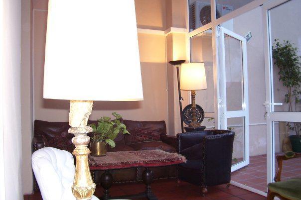 Foto Departamento en Venta en  Palermo ,  Capital Federal  Ecuador al 900