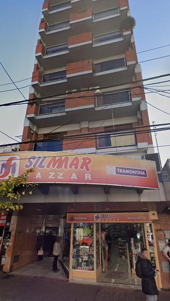 Foto Departamento en Alquiler en  Lomas de Zamora Oeste,  Lomas De Zamora  BOEDO 325, 9º C e/ Acevedo e H. Yrigoyen