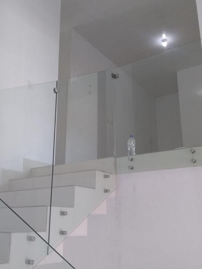 Foto Casa en Venta en  Monterrey ,  Nuevo León   Col. Amorada    Mty N.L
