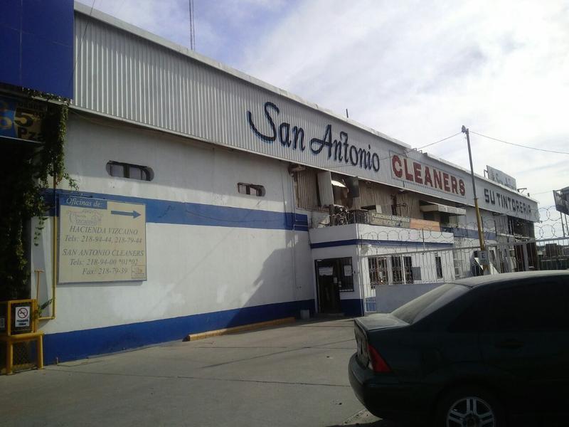 Foto Oficina en Venta en  Residencial Santa Fe,  Hermosillo  Oficina en Venta en Col. Santa Fe, al poniente  de Hermosillo, Sonora