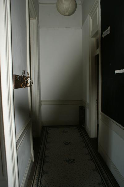 Foto Departamento en Venta   Alquiler en  Monserrat,  Centro  San Jose al 1100