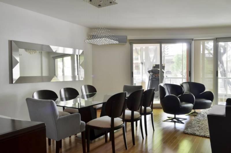 Foto Departamento en Venta | Alquiler en  Caballito ,  Capital Federal  Av Pedro Goyena al 700