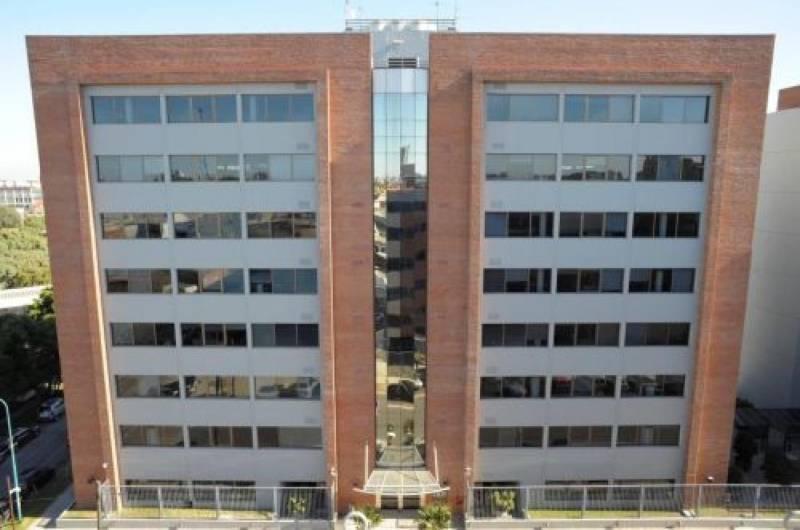 Foto Oficina en Alquiler en  Barrio Vicente López,  Vicente López  Dr. Nicolas Repetto  al 3600