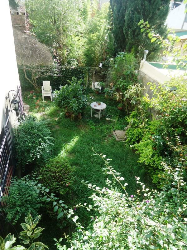 Foto Casa en Venta en  Florida Mitre/Este,  Florida  Arenales al 2600