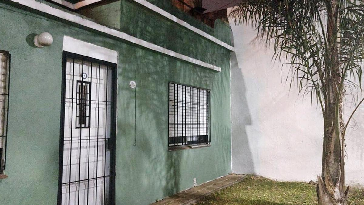 Foto Casa en Venta en  Munro,  Vicente Lopez  José Hernández al 4700
