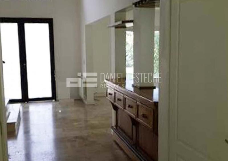 Foto Casa en Venta en  Ayres de Pilar,  Countries/B.Cerrado (Pilar)  Ruta Panamericana km. 43,5