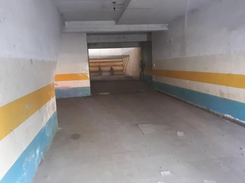 Foto Departamento en Venta en  Zona Sur,  San Miguel De Tucumán  Jujuy al 1500