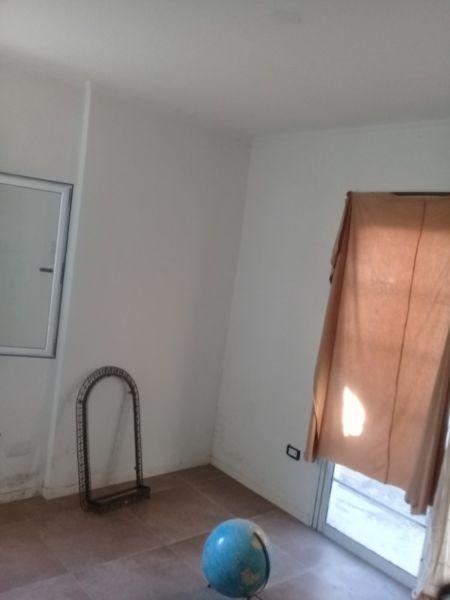 Foto Casa en Venta en  City Bell,  La Plata  461C 15 y 15A