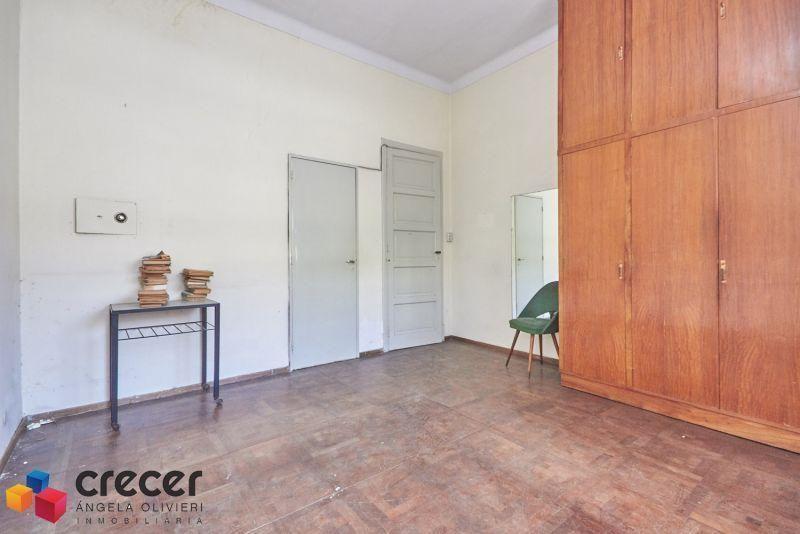 Foto Casa en Venta en  Villa Urquiza ,  Capital Federal  ROOSEVELT, FRANKLIN 4500
