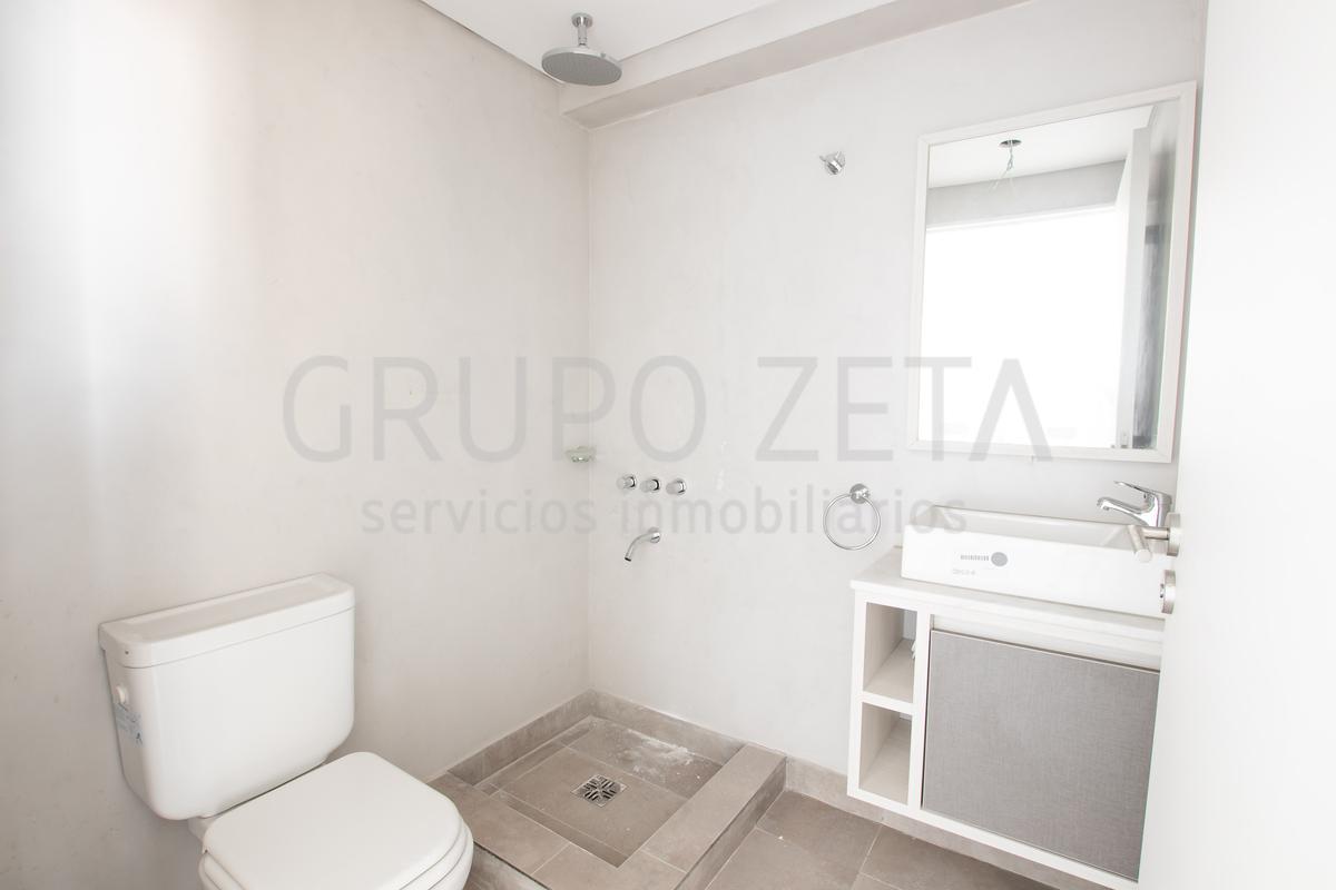 Foto Departamento en Venta en  Nuñez ,  Capital Federal  Montañeses al 2800