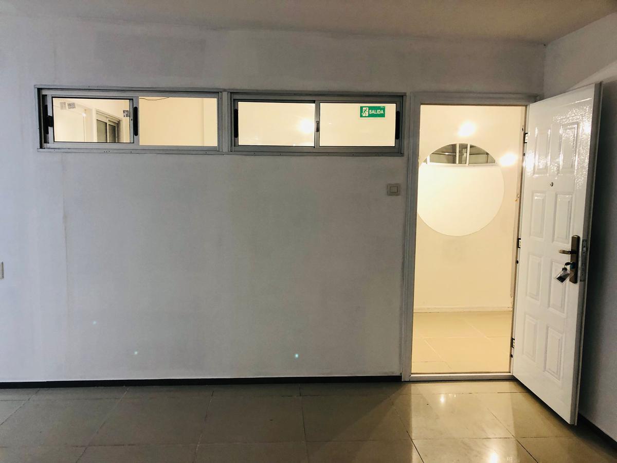 Foto Apartamento en Alquiler en  Flor De Maroñas ,  Montevideo  Osvaldo Cruz y Patricios