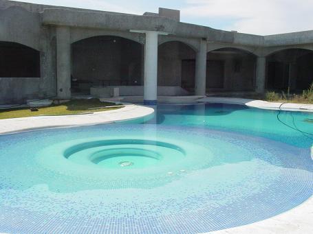 Foto Casa en Venta en  Vicente Estrada Cajigal,  Yautepec  EN VENTA CASA EN OBRA GRIS,  YAUTEPEC MORELOS.