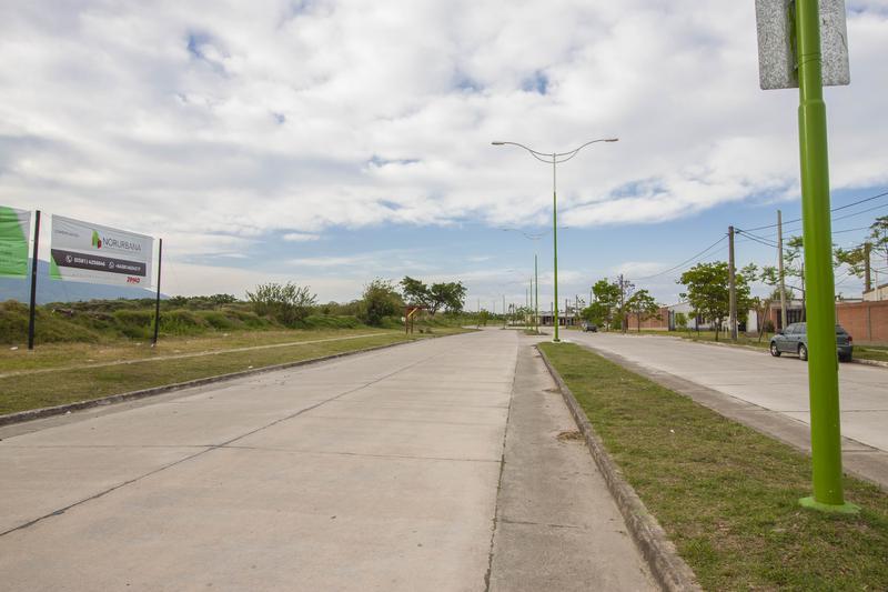 Foto Terreno en Venta en  Tafi Viejo,  Tafi Viejo  Pedemonte