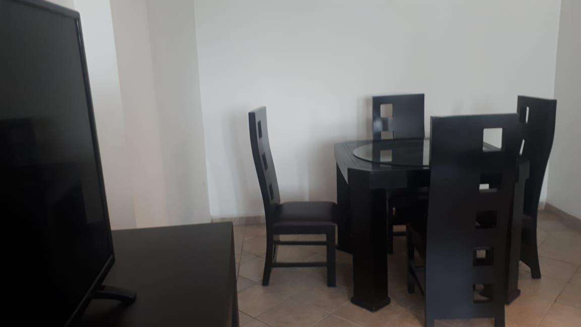 Foto Departamento en Venta | Renta en  Torres Lindavista,  Guadalupe  Sant Angelo 5