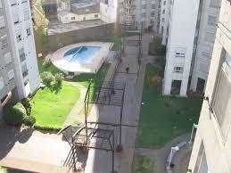 Foto Departamento en Venta |  en  Abasto ,  Capital Federal  Gallo al 600