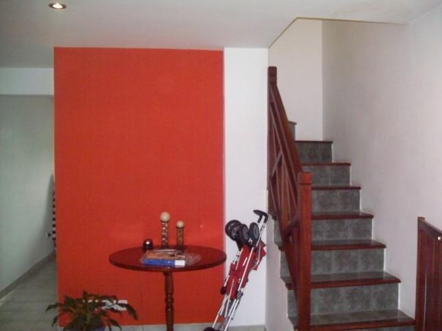 Foto Casa en Venta en SAN PEDRO entre TUCUMAN y , Moron | Castelar | Castelar Norte