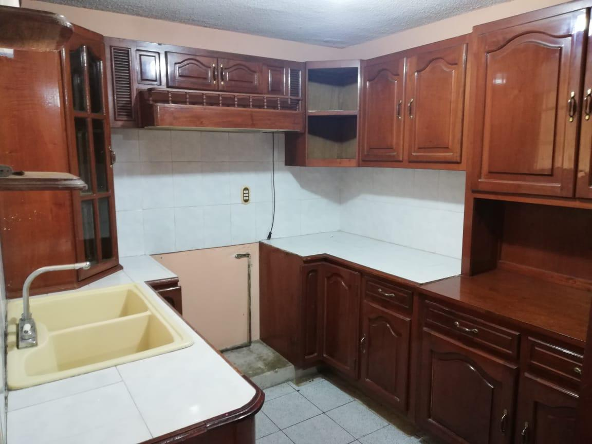 Foto Casa en Venta en  Nueva Cecilia,  Ciudad Madero  .