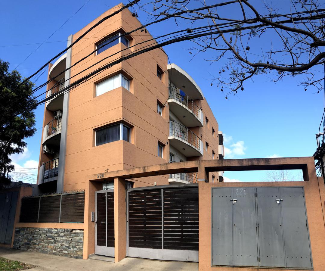 Foto Departamento en Venta en  Moreno,  Moreno  Sarmiento al 200