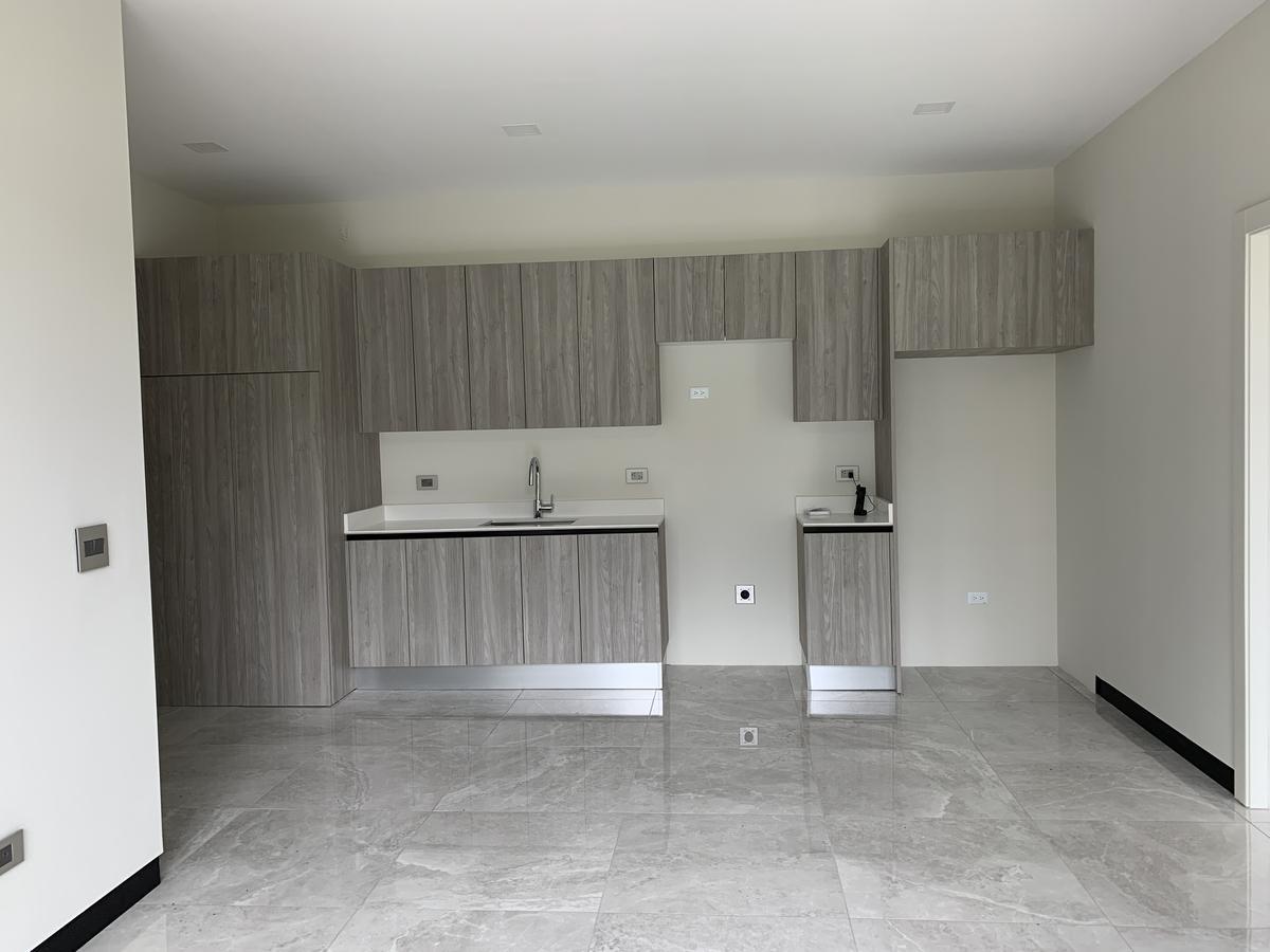Foto Departamento en Renta | Venta en  Lomas del Mayab,  Tegucigalpa  Apartamento de 1 hab a estrenar en Vitri Lomas del Mayab, Tegucigalpa