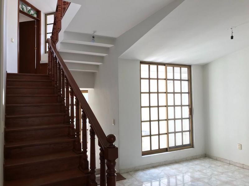 Foto Casa en Venta en  Camino Real de Colima,  Tlaquepaque  Camino Real a Colima 2999, Camino Real, Tlaquepaque, Jalisco