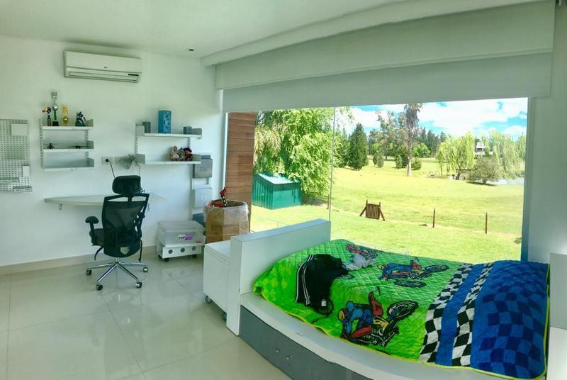 Foto Casa en Venta en  Venado,  Countries/B.Cerrado (E. Echeverría)  Lote - Venado I