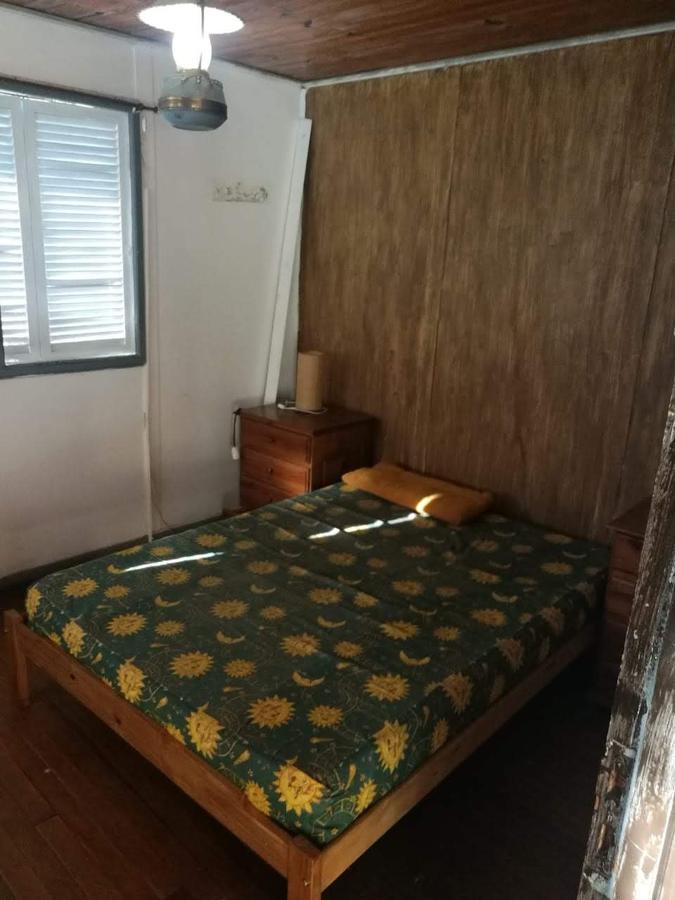 Foto Casa en Venta en  Antequera,  Zona Delta Tigre  Arroyo Antequera Talisman
