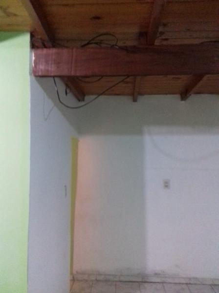 Foto Departamento en Venta en  Trujui,  Moreno  Trujui