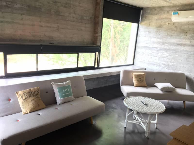 Foto Casa en Venta en  Costa Esmeralda,  Punta Medanos  Residencial 144