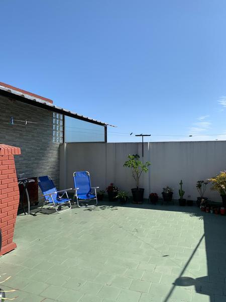 Foto PH en Venta en  Mataderos ,  Capital Federal  Guaminí al 2000, a metros de Alberdi, mataderos, departamento de 4 ambientes 100 m2, con gran patio, bajas expensas.