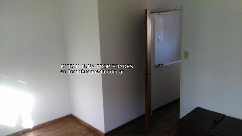 Foto Departamento en Alquiler en  La Plata ,  G.B.A. Zona Sur  69 17 y 18