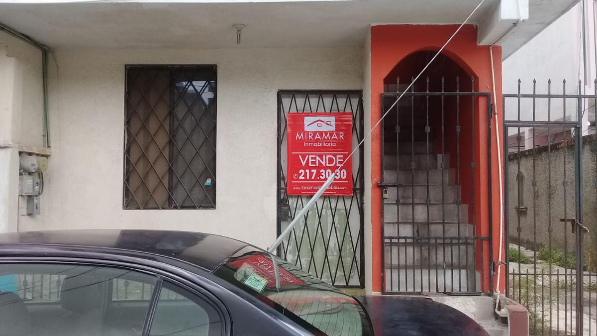 Foto Departamento en Venta en  Fraccionamiento Polvorín,  Ciudad Madero  Col.El Polvorín