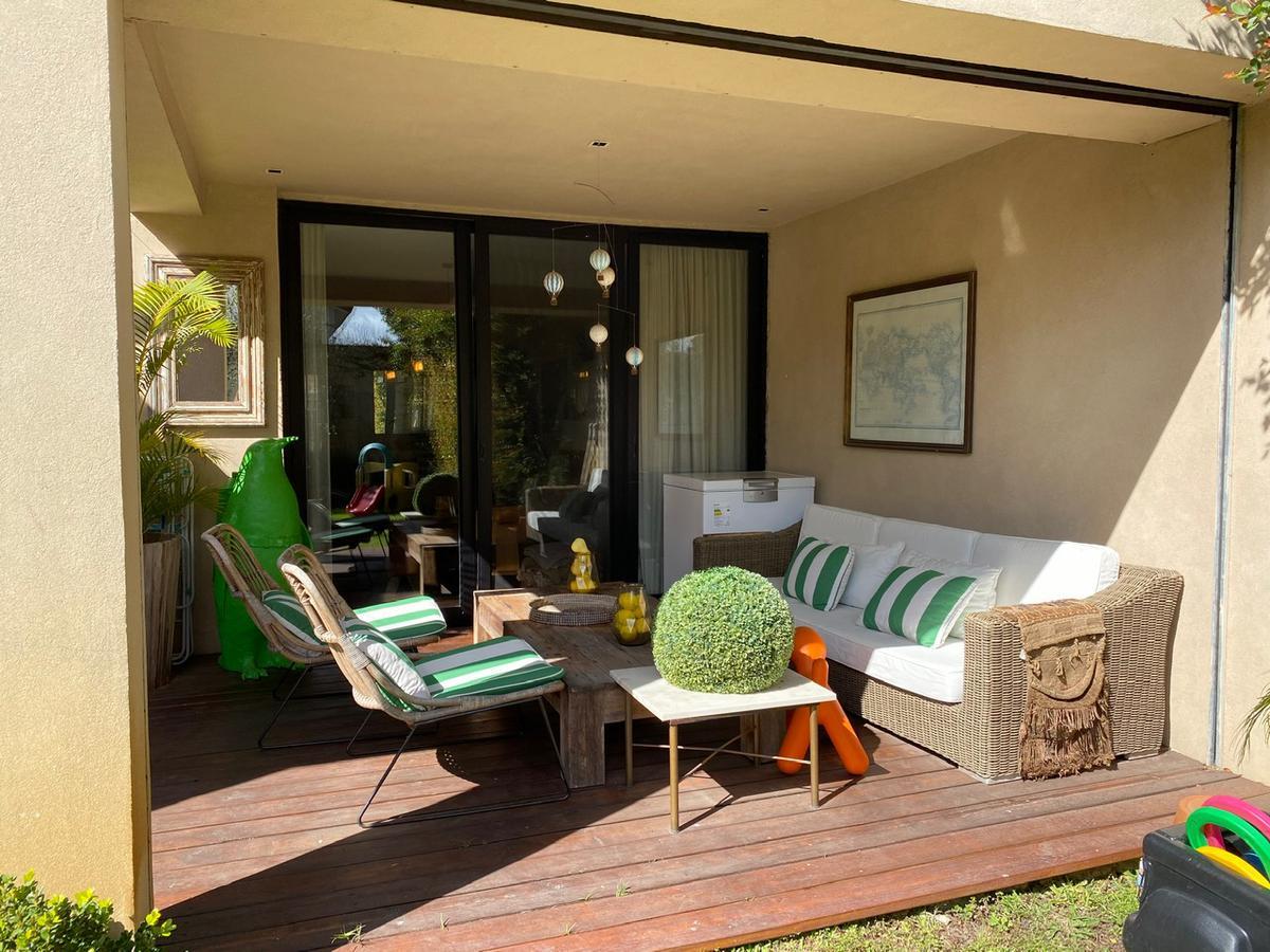 Foto Casa en Venta en  Parque Miramar ,  Canelones  Queguay