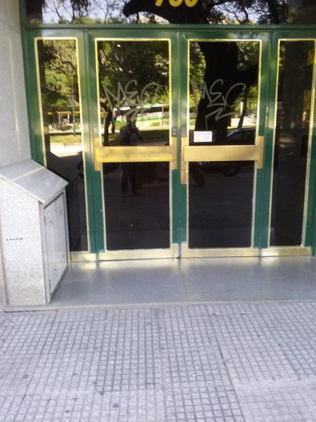 Foto Departamento en Venta en  San Telmo ,  Capital Federal  B. de Irigoyen al al 700